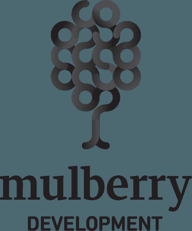 Mulberry Development